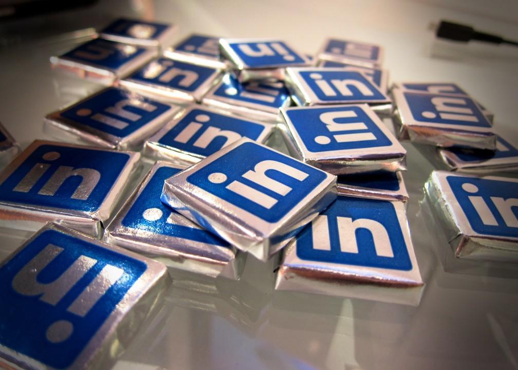 7 tips på bättre Linkedinprofil